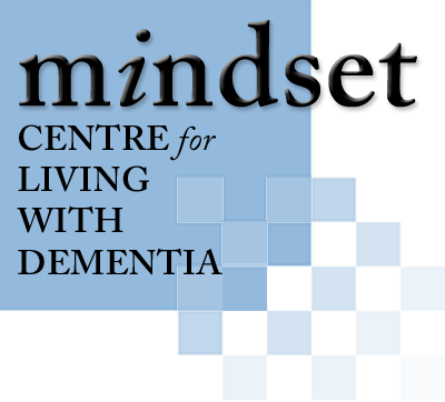 Mindset Centre for Living with Dementia